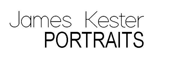 James Kester - Artist